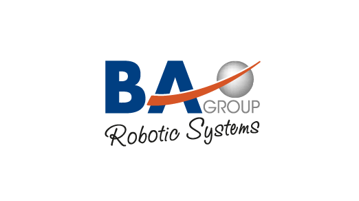 BA Group Robotic Systems