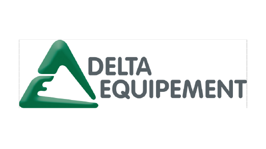 Delta Equipement