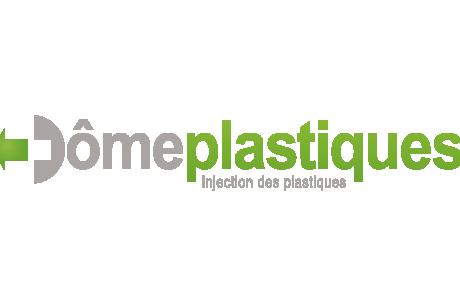 Dôme Plastiques