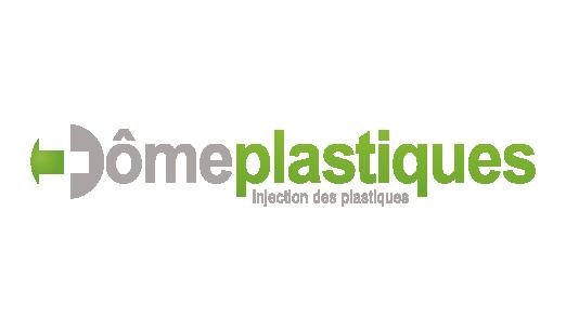 Dome Plastiques