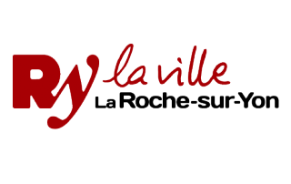 La Ville de La Roche-sur-Yon