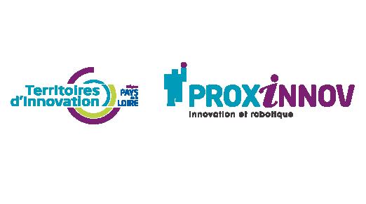 Prox'Innov