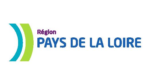 La région Pays de la Loire