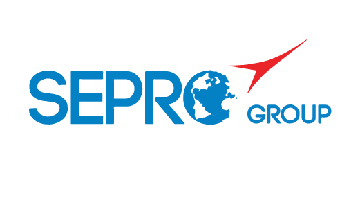 SEPRO Group