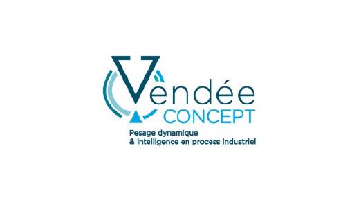 Vendée Concpet
