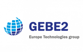 GEBE2 - Europe Technologies Group