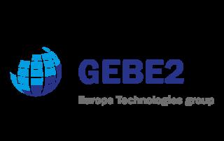 GEBE2 - Europe Technologies Group