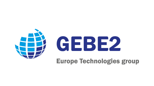 GEBE2 Europe Technologies Group