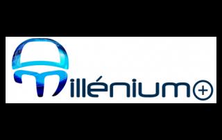Millenium 3D
