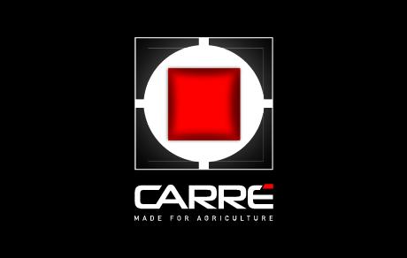Carré