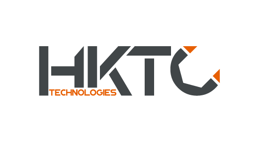 HKTC Technologies