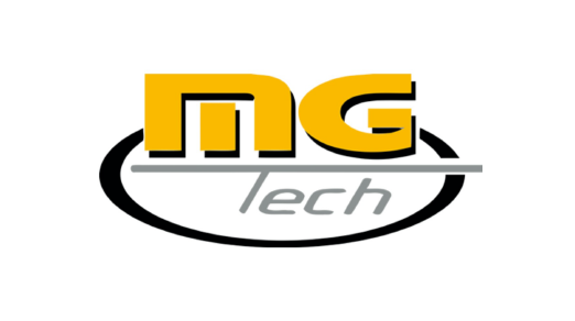 MG Tech