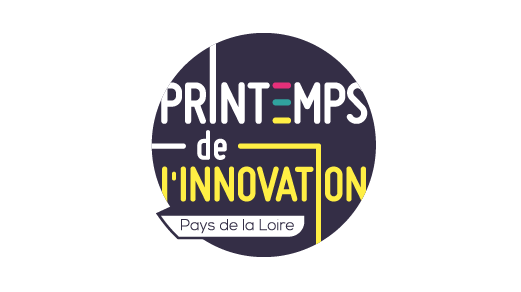 Printemps de l'Innovation