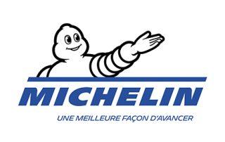 Michelin Développement
