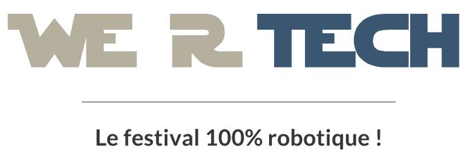 We R Tech