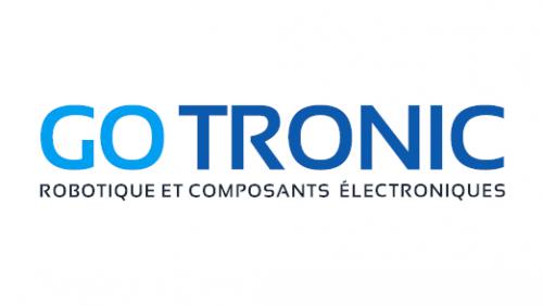 Go Tronic